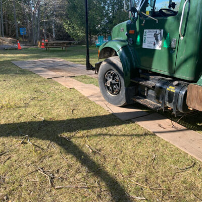 A Better View Tree Service